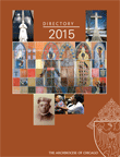 Archdiocese Directory
